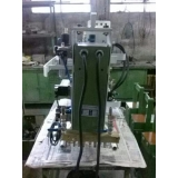 transformador de máquina treliça solda Manaus
