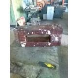 transformador de voltagem para máquina de solda preço Aracaju