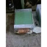transformador máquina de solda Natal