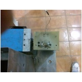 transformador para máquina de solda elétrica preço Maceió