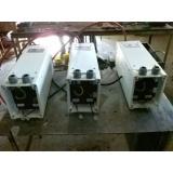 transformador para máquina de solda inversora preço Cuiabá