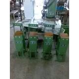 transformador para máquina de solda inversora Natal