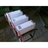 transformador para máquina de solda ponto preço Fortaleza
