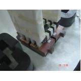 transformador para máquina de soldar 220v preço Natal