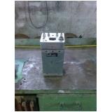 transformador para pinça preço Manaus