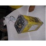 transformadores 250 kva hipersil Cuiabá
