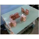 transformadores com núcleo de ar Porto Velho
