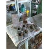 transformadores de 250 kva hipersil Boa Vista