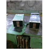 transformadores de 300kva stander Macapá