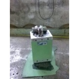 transformadores para máquinas de solda elétrica Salvador