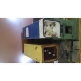valor de manutenção transformador de solda projeção Rio Branco