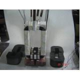 venda de máquina de solda com transformador toroidal Boa Vista