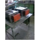 venda de terminal transformador 300 KVA Porto Velho