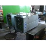 venda de transformador 300 kva Belém
