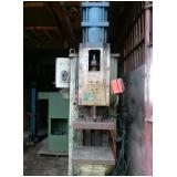 venda de transformador de 250 kva hipersil Macapá