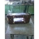 venda de transformador de voltagem para máquina de solda Aracaju