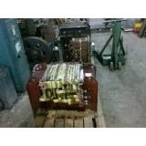 venda de transformador máquina solda ponto Belo Horizonte
