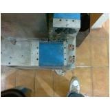 venda de transformador para máquina de solda elétrica Florianópolis