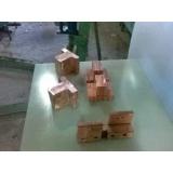 venda de transformador para máquina de solda inversora Maceió